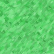 PaintingGreenSquare