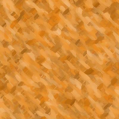 PaintingOrangeSquare
