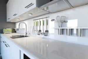 ballina joinery - kitchens modern hardform