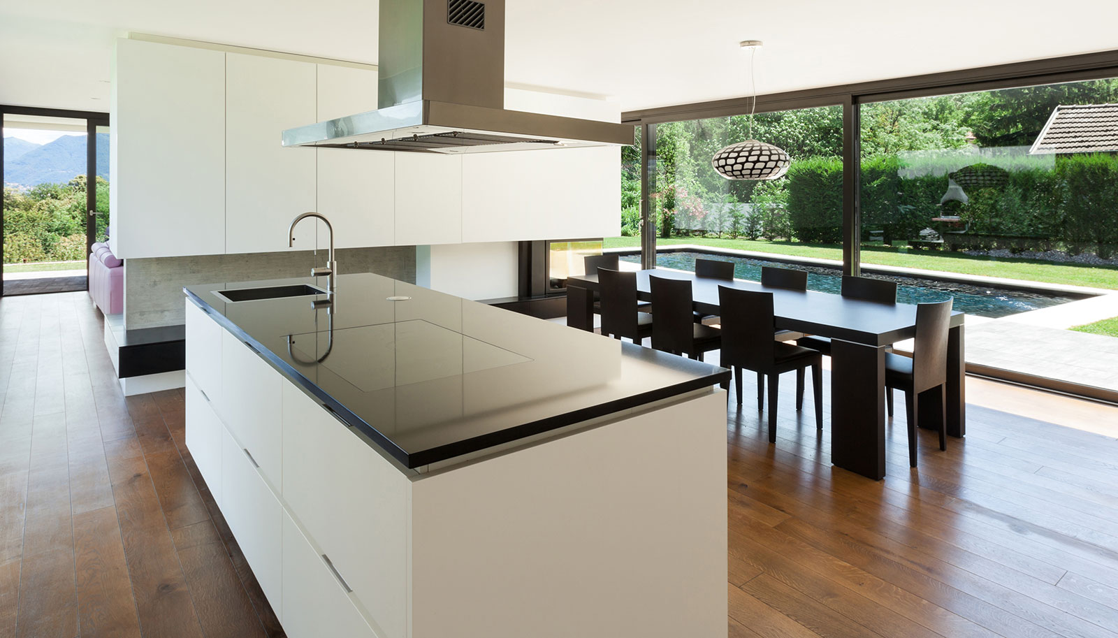 ballina-joinery-kitchens-modern-light
