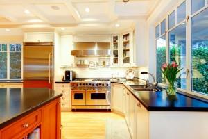 ballina joinery - kitchens modern timber