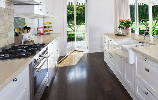 Ballina Joinery - Ballina, Lismore, kitchen, bathroom