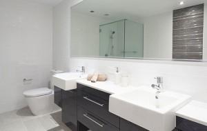 Ballina Joinery - Ballina, Lismore, kitchen, bathroom